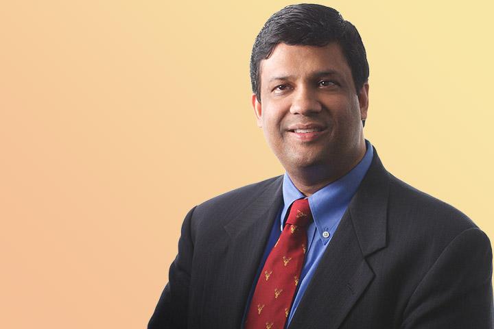 Patel rajesh