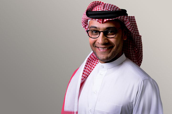 Aldawsari abdullah saud