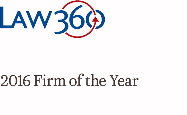 Ks awards law360