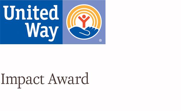 Award uway