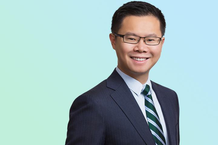 Zhang nathan