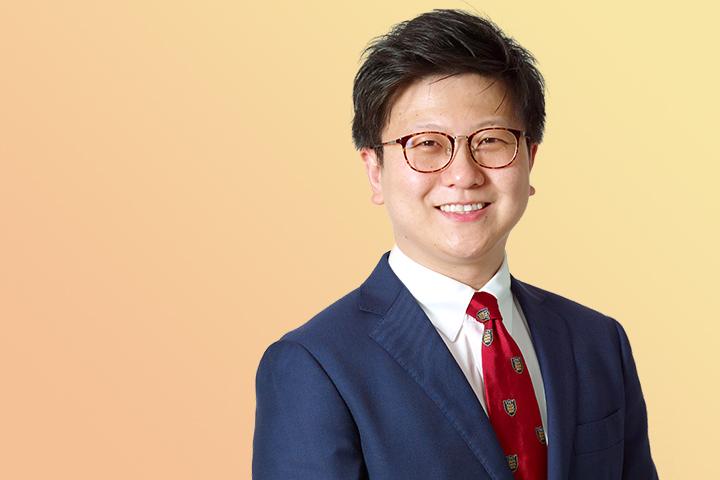 Wang jonathan