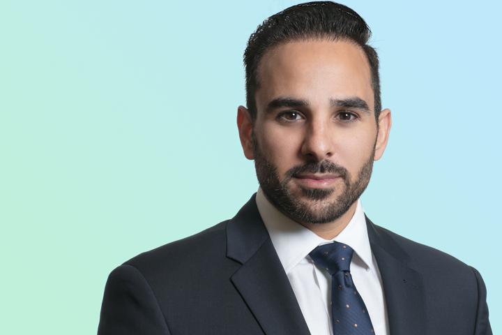 Farsakh yousef