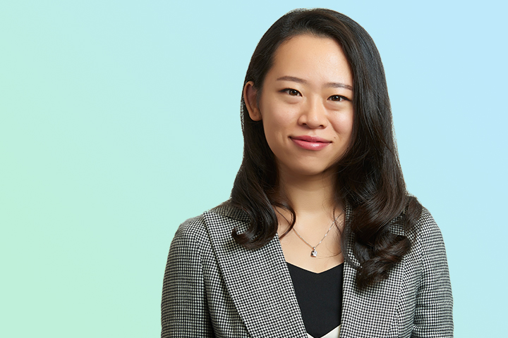 Guo anna