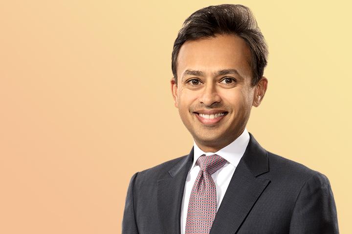 Patel rahul