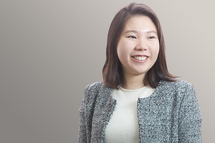 Zhang ruoxi