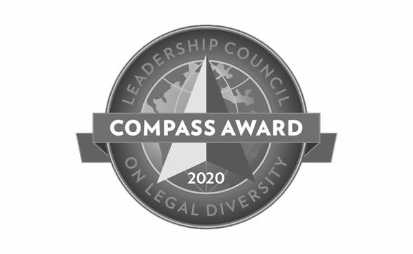 Compassaward2020
